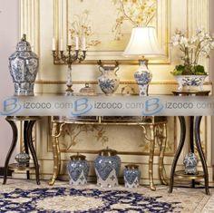 1000 images about blue rooms on pinterest gold rooms. Black Bedroom Furniture Sets. Home Design Ideas