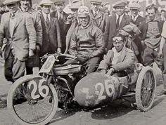 vintage sidecars - Google Search