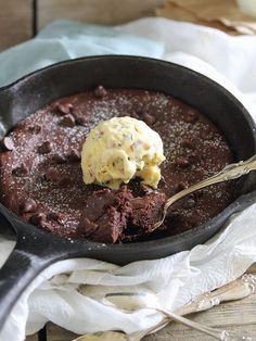 Fudgy-paleo-brownie
