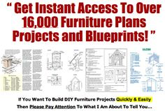 Free Loft Bed Kit Plans PDF Woodworking Plans Online Download