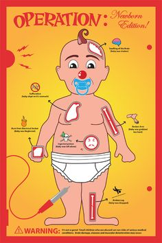 child abuse awareness poster - Google Search