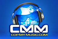 Hip Hop's #1 Mixtape and Video source. Promote your mixtape, music and videos…