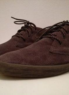 Kaufe meinen Artikel bei #Kleiderkreisel http://www.kleiderkreisel.de/herrenmode/turnschuhe-and-sneaker/142700063-schuhe-von-keds