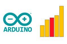 Cálculo rápido de la mediana en Arduino con Wirth QuickSelect