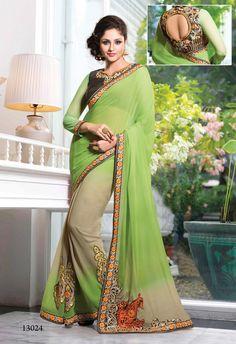 Designer Lengha Sarees   #designersaree #lehengasaree #indiansaree
