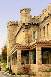 Official Website of Berkeley Springs, West Virginia - The Country's First Spa