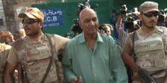 Rangers arrest MQM-London leaders Dr Hassan Zafar, Kunwar Khalid