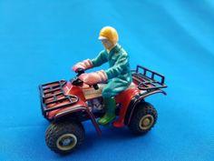 Buggy model, buggy toy, dune buggy, desert buggy,  jeep model, Honda model, Honda car, matchbox cars