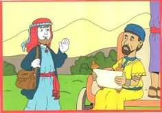 1 post published by ministerioinfantilusa on June 2011 Family Guy, Guys, Fictional Characters, Blog, Prophet Isaiah, Daughter Of God, Little Ones, Kids Ministry, Acts 8