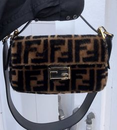 47f68a6b63d3 66 Best Bags images in 2019