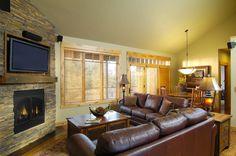 Sage-Canyon-Cabin-Living-Room-1280x850.jpg (1280×850)