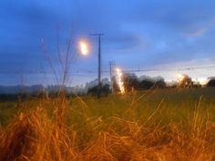"""Desvendado a Câmera Digital  Nikon Coolpix S4300 PPIM - Do Álbum: """"A Escrita da Luz"""""""