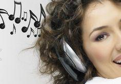 En sevdiğimiz şarkılar hayatımızda duygusal bir an ile eşleşen şarkılardır.