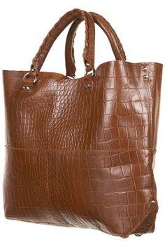 Croc leather tote bag    topshop Art Bag, Shopper Bag, Fashion Boutique, 45fe1870a8