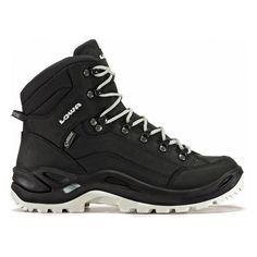 Renegade GTX Mid Ws LOWA Boots USA