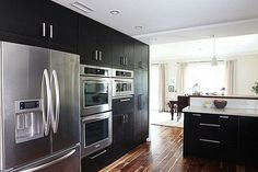 Katja and her family had a basic builder kitchen but they knew that it could be so much more. When a rare 4...