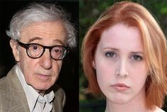 "Dylan Farrow is in a situation that thousands deal with every day. In general, people want to look away, muttering some variant of ""he said/she said."" But, that phrase implies an equivalence where we have a gross imbalance, because ""he"" is more trusted, virtually always, in every capacity, than ""she."""