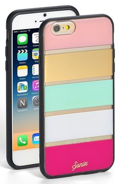 This Spring iPhone case from Sonix will cheer you up all year!