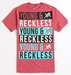 1000+ images about Young and reckless on Pinterest | Young ...