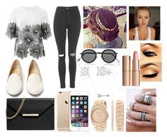 Designer Clothes, Shoes & Bags for Women Idol, Shoe Bag, Polyvore, Stuff To Buy, Accessories, Shopping, Collection, Shoes, Design