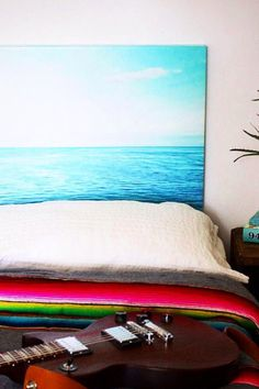 Easy Bedroom Decoration Tips and Ideas   Teen Vogue