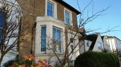 Humphrey and Brand estate agents will help you sell or let your property in Surbiton, Thames Ditton and Kingston. #estate_agents_surbiton
