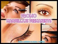 #promo #makeup #maquillaje #permanente #microblading #micropigmentacion #profesional #centrodeestetica #belleza #beauty #cosmetology #cosmiatra #masaje http://tipsrazzi.com/ipost/1524356492399298175/?code=BUnmidIhUZ_