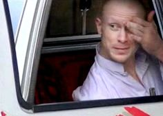 """How the White House bungled the Bowe Bergdahl case Following an extended investigation, the U.S. Army this week announced serious charges against Sgt. Robert """"Bowe"""" Bergdahl, the soldier who was captured by the Taliban in 2009 while serving in Afghanistan, then released last May through a prisoner exchange. The Army is seeking a... http://www.latimes.com/opinion/op-ed/la-oe-0329-schindler-bergdahl-20150329-story.html"""