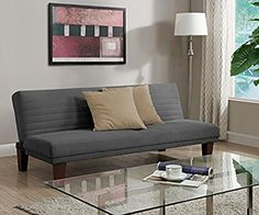 15 futons must buy you should check out - Futon Living Room Set