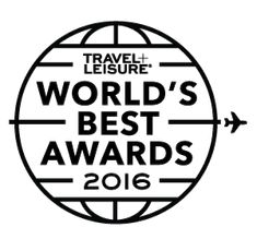 San Miguel de Allende, Mexico, is No. 1 City Overall for First Time in Annual Travel + Leisure World's Best Awards Santorini Hotels, Greece Hotels, Anguilla Resorts, Beach Resorts, Playacar Palace, D Day Beach, Best Boutique Hotels, Win A Trip, Travel And Leisure