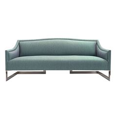 """Furniture Sofas Toulouse TOULOUSE AIR SOFA 50684 Donghia,Furniture,Sofas,Toulouse,Upholstery ,50684,50684,TOULOUSE AIR SOFA Width: 80"""" (203 cm) Depth: 33.5"""" (85 cm) Height: 32"""" (81 cm) Arm Height: 24"""" (61 cm) Seat Height: 18"""" (46 cm)"""