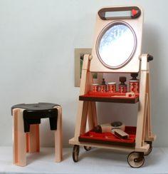jouet ancien bloc cuisine comme maman jouet en t le kitchen block mon enfance mon. Black Bedroom Furniture Sets. Home Design Ideas