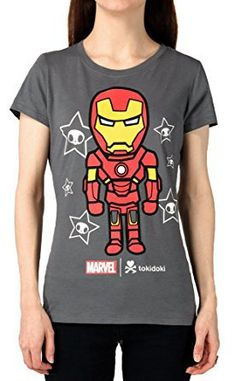 0a6abe673a24 52 Best Iron Man Merchandise images in 2018 | Iron man merchandise ...