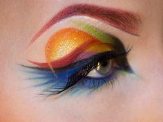 http://afxfashion.com/wp-content/uploads/2013/12/sandra-holmbom-amazingly-crazy-eye-makeup-styles1.jpg
