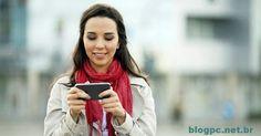 Os consumidores que estão à procura de um smartphone luxuoso já podem respirar aliviados. Isso porque a LG acaba de apresentar o LG V20, um dispositivo de alto nível e que conta com recursos bem interessantes. http://www.blogpc.net.br/2016/09/LG-V20-e-um-smartphone-luxuoso-e-poderoso.html #LGV20