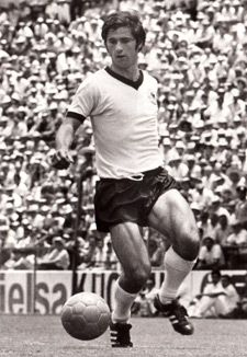 wm 1970 mexiko | ContiSoccerWorld, Conti, Continental, Reifen, Fußball, WM, FIFA WM ...