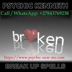 Extreme Love Attraction Spells, Call / WhatsApp Global Powerful Psychic Guidance Help Find New Lover Love Spells Bring Marriage Into My Life, Spiritual Love, Spiritual Healer, Spiritual Connection, Spiritual Guidance, Psychic Love Reading, Love Psychic, Chakras, Break Up Spells, Medium Readings