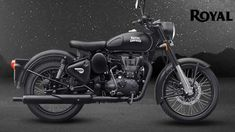 Enfield Classic 350 ABS Price at ₹ Lakh, The Royal Enfield has finally added dual-channel ABS to the Classic base variant. Enfield Bike, Enfield Motorcycle, Motorcycle Style, Motorcycle Design, Classic 350 Royal Enfield, Enfield Classic, Royal Enfield Bullet, Motorcycles In India, Royal Enfield Wallpapers