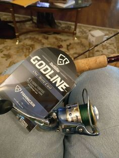 A chance to spool your reel with GODLINE!  #FISHINGSIR #ONEMORECAST  Share and comment below with the test weight you use for the braided fishing line. One winner will be randomly chosen next Monday to send out the one you want!   Black Friday Sale: use ONEMORECAST for 15% discount and free shipping now 👉👉 https://fsir.co/2iPgxqH   Photo: Linda Austin Gretty #outdoors, #campinggear, #fishinggear, #ClimbingGear