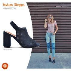 Moda, outfit, estilo, blogger