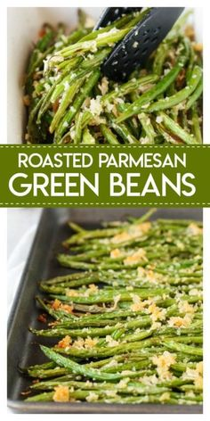 Roasted Parmesan Green Beans delicious fresh green beans are roasted with a cru. Beans cru delicious fresh Green parmesan Roasted thanksgivingcards thanksgivingdecoration Roasted Parmesan Green Beans delicious fresh green beans are roasted with a cru Veggie Side Dishes, Vegetable Sides, Side Dish Recipes, Food Dishes, Keto Recipes, Parmesan Recipes, Healthy Dishes, Mexican Recipes, Beans Recipes