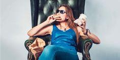 teaminternallyfit.com  #toddgreenefitness  Less Than 3 Percent of Americans Lead a Healthy Lifestyle | BeachbodyBlog.com
