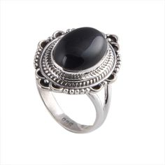#chunky 925 #Sterling #Silver #Handmaded #Black #onyx #ring for #Women and #man, #Jewelry  We deals in all types of jewelry like #Children's Jewelry,#Engagement & Wedding,#Ethnic, Regional & Tribal,#Fashion Jewelry,#Fine Jewelry,#Handcrafted, Artisan Jewelry,#Jewelry Design & Repair,#Men's Jewelry,#Vintage & Antique Jewelry,#Wholesale Lots so please ask us if you have any enquiry
