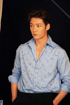 Choi Jin Hyuk, Running Man Korea, Korean Drama Romance, Handsome Korean Actors, Netflix, Asian Hotties, Kdrama Actors, Asian Boys, Pretty Boys
