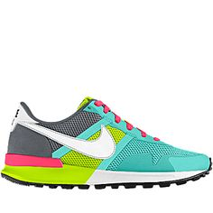 best service 6e353 4a05d Just customized and ordered this Nike Air Pegasus iD Women s Shoe from  NIKEiD.
