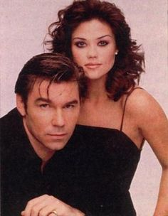 Susan Ward Meg Cummings (414 episodes, 1997-1999) Virginia, Eddie Cibrian, Sunset Beach, Tv Shows, The Incredibles, Celebs, People, Soaps, Amp