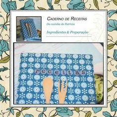 caderno de receitas1 (Small)