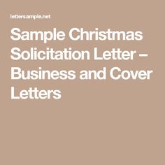 Request Letter to Judge to Contest – Business and Cover Letters Letter To Judge, Santa Letter Template, Application Letters, Letter Sample, Sample Resume, Cover Letters, Lettering, Business, Pinterest Pinterest