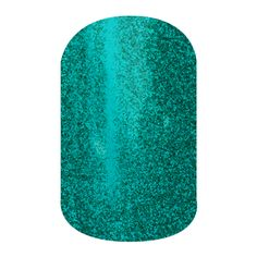 Jaded  nail wraps by Jamberry Nails.  I am thinking that this would match my teal infinite scarf with a sweater or casual blazer.