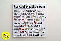 http://www.creativereview.co.uk/images/uploads/2011/03/buy_march_cov_er_0.jpg